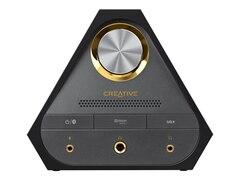 Creative Sound Blaster X7 USB Soundkarte