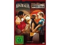 Film Boxen & Film Specials Australia / Romeo und Julia (DVD)