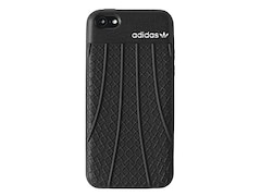 Adidas adidas Originals - TPU/Rubber Case - iP5c (8718719595817)
