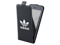 Adidas adidas Originals - Flip Case - iP5c (8718719596845)