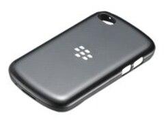 BlackBerry Hard Cover für Q10 schwarz