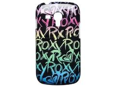 Roxy Cover Galaxy S3 mini Jazz Black