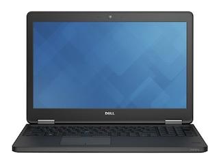 Dell Latitude E5550 (5550-5830) -