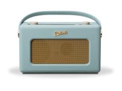 Roberts Radio Internetradio »Revival iStream2«, Duck Egg