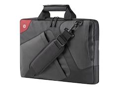 HP Urban Slip Case Notebook-Tasche 40.6 cm (16