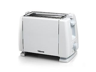 Tristar Toaster (BR-1009) -