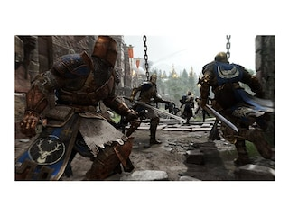 Ubisoft For Honor (PS4) -