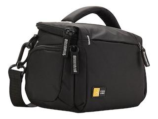 Case Logic TBC-405 K Kameratasche schwarz -