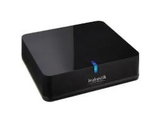 Inakustik Bluetooth Audio Receiver 1er Set -