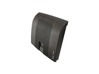 TipTel 2/8 USB -