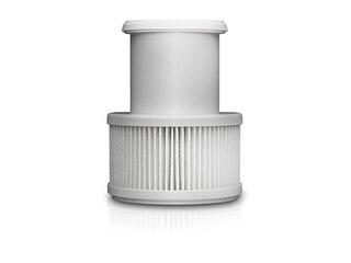 Medisana 60390 1er Ersatzfilter -