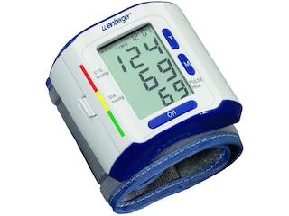 Weinberger Blutdruckmessgerät für das Handgelenk -