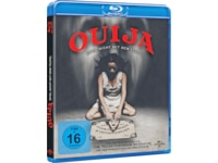 Horrorfilme Ouija - Spiel nicht mit dem Teufel (Blu-ray)