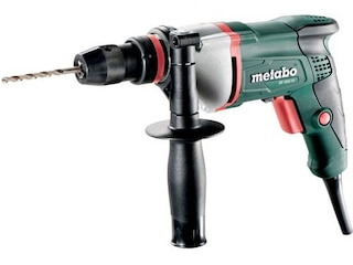 Metabo BE500/10  Bohrmaschine -