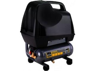 Schneider A201000  Kompressor CompactMaster CPM 170-8-2 WOF -