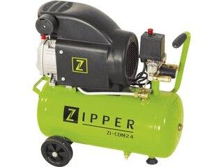 Zipper ZI-COM24 Kompressor -