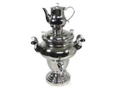 Beem Royal III K1150.245 Samowar