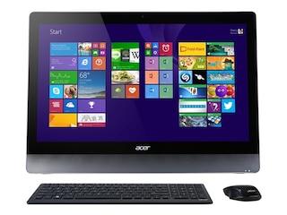 Acer Aspire U5-620 (DQ.SUPEG.011) -