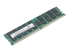 Tarox 8 GB DDR4 2133 MHz ECC RDIMM 1,2V CL15