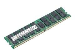 Tarox 4 GB DDR4 2133 MHz ECC RDIMM 1,2V CL15