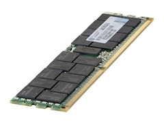 HP DDR4 RAM 32 GB 288-PIN 2133 MHz PC4-17000 CL15 1.2V registriert ECC