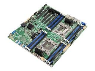 Intel Server Board S2600CW2 -