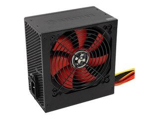 Xilence Performance C Series XP600 Netzteil - 450 Watt -