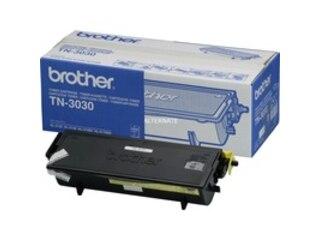 Brother Tonerkartusche TN3030 Schwarz (TN3030) -