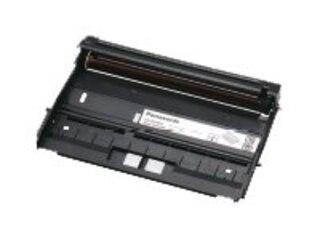 Panasonic DQ-DCC008X schwarz Trommel (DQ-DCC008X) -