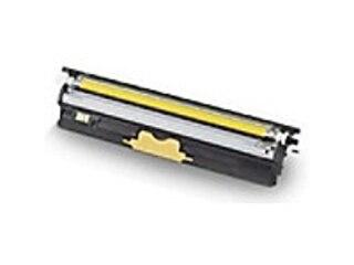 OKI Druckkassette 44250717 Gelb -