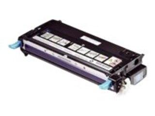 Dell Tonerkartusche 593-10369 Cyan -