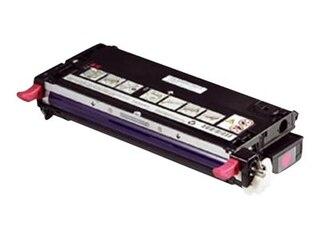 Dell Tonerkartusche 593-10370 Magenta -