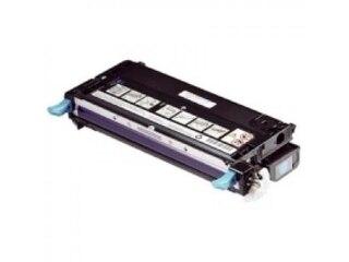 Dell 593-10294 cyan Toner -
