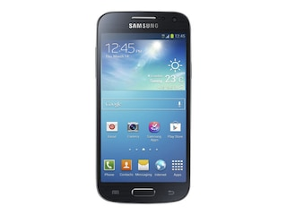 Samsung Galaxy S4 Mini 8GB Value Edition -
