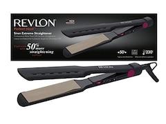 Revlon RVST2416E Glätteisen