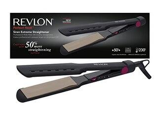 Revlon RVST2416E Glätteisen -