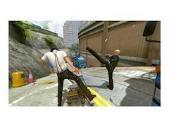 Sony Kung Fu Rider (Move erforderlich) (PS3)