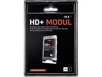 HDplus HD+ Modul 6 Monate Laufzeit
