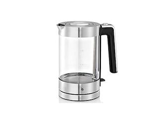 WMF Lono Glas-Wasserkocher 1,7l (0413150011) -