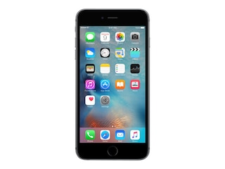 Apple iPhone 6s 64GB -