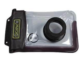 DiCaPac WP-510 -