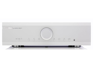 Musical Fidelity M6si (5060183460973) -