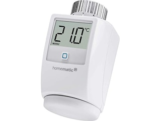 eQ-3 Homematic IP Heizkörperthermostat HMIP-eTRV/2 140280 -