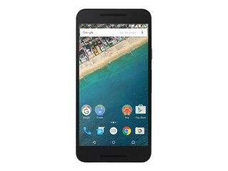 Google Nexus 5X 32GB -