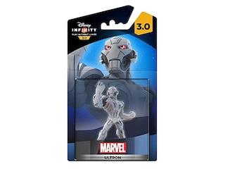 Disney Infinity 3.0: Einzelfigur Ultron -