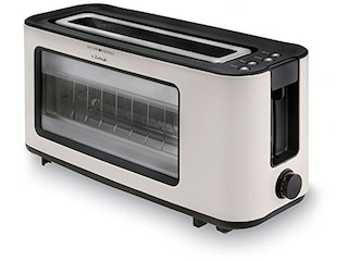 Efbe-Schott Glas Toaster Langschlitz (TO1012KTO) -