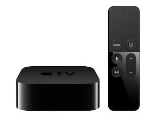 Apple TV 4 32GB (MGY52FD/A) -