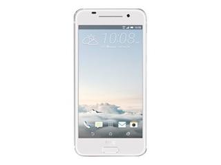 HTC One A9 16GB -
