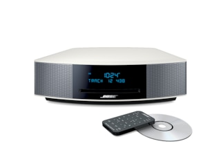 Bose Wave® SoundTouch® IV Musikanlage -