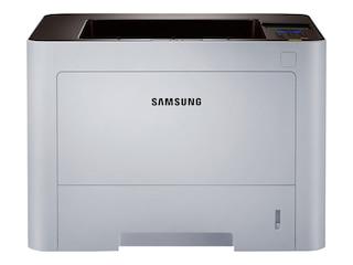 Samsung ProXpress M3820N -